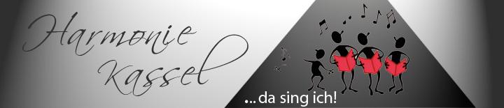 Harmonie Biebergemünd